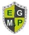 EGMP INTL