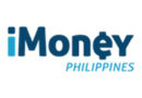 Make a Small Fortune by INVESTING P20,000