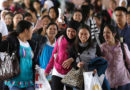 HK-based OFWs May Soon Be Able to Take Civil Service Exams