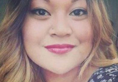 LA Cops Probing Fil-Am Nursing Student's Suspicious Death