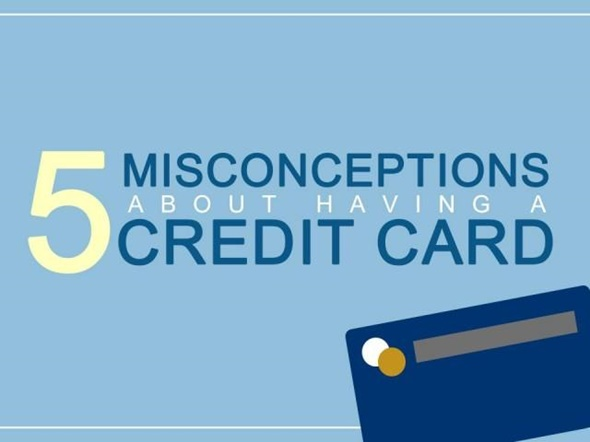 2016-0929-5-misconceptions-about-having-a-credit-card-1