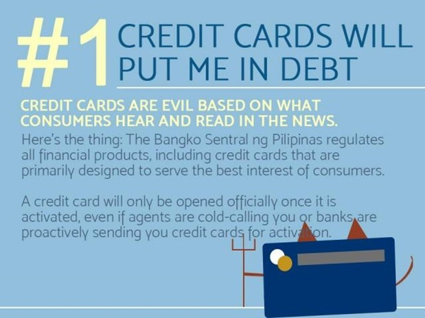 2016-0929-5-misconceptions-about-having-a-credit-card-2