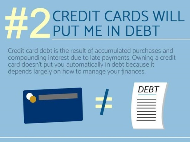 2016-0929-5-misconceptions-about-having-a-credit-card-3