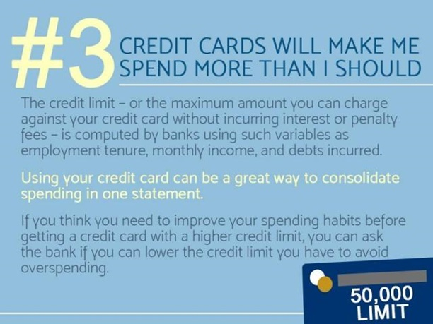 2016-0929-5-misconceptions-about-having-a-credit-card-4
