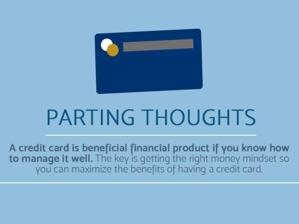 2016-0929-5-misconceptions-about-having-a-credit-card-9