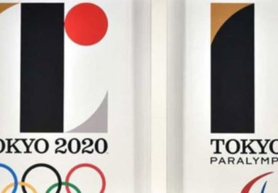 2020 Japan Olympics Will Boost Demand for OFWs