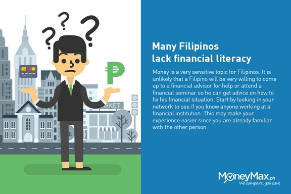 2016-1121-3-reasons-why-filipinos-fail-to-manage-their-finances-1
