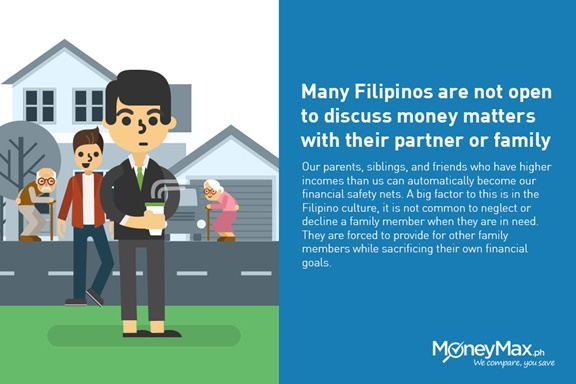 2016-1121-3-reasons-why-filipinos-fail-to-manage-their-finances-2
