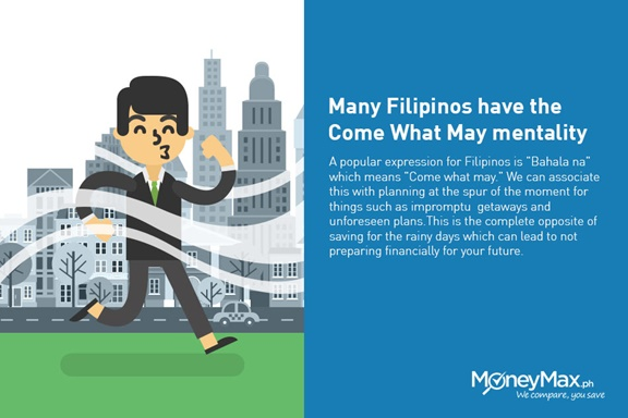 2016-1121-3-reasons-why-filipinos-fail-to-manage-their-finances-3