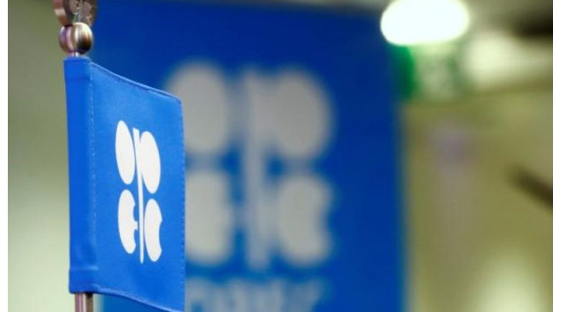 The 5 Possible Outcomes of the OPEC Meeting