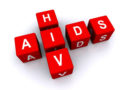 Young People, OFWs with HIV on the Rise