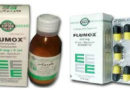 Warning: Medicine Called Flumox Not Allowed in the UAE