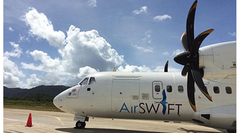 Direct Flight to Boracay-El Nido Now Available