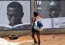 Guinea City Named 2017 World Book Capital Turns Page on Ebola