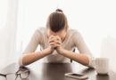 A Basic Guide to Understanding Stress and Managing It