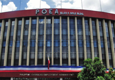 POEA Implements Strict Ban on Direct OFW Hiring