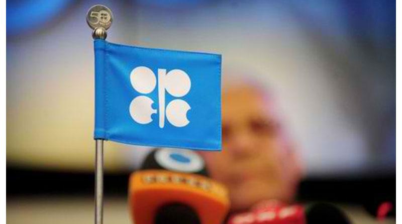 How Saudi Arabia Blundered into OPEC Oil Cut