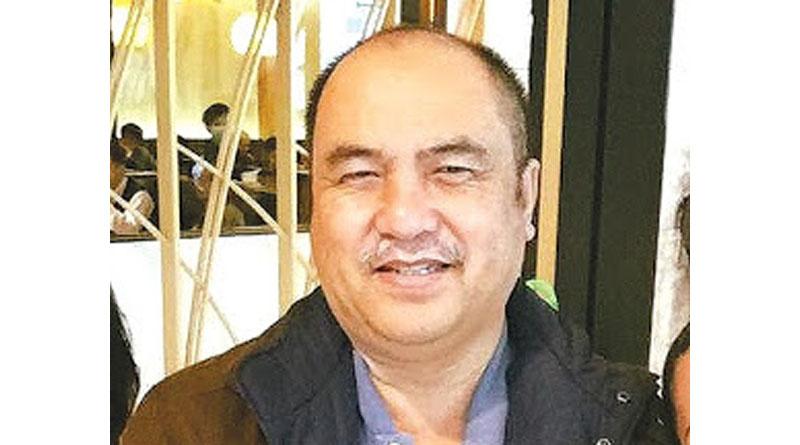 Labatt Fires Back at Internet Critics