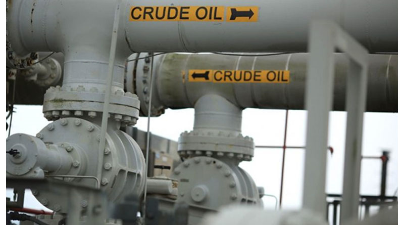 Opinion: Today's Stunted Oil Prices Could Cause Oil Price Shock in 2020
