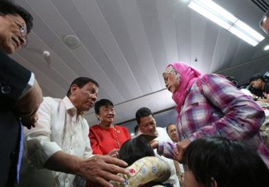 7k Illegal Filipino Workers Fail to Beat Saudi Deadline for Voluntary Exit