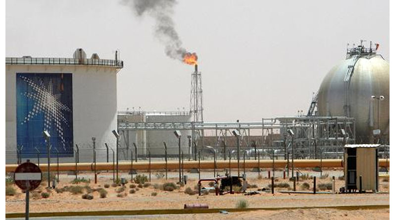 Global Oil Exports Spell Trouble for Crude Prices