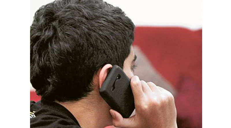 UAE Phone Users Told: Beware of this Scam
