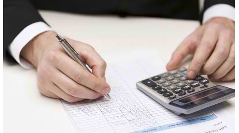 How to Calculate UAE Gratuity Pay