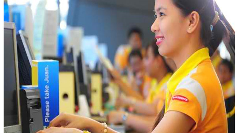 NAIA Terminal Fee Exemption Available Across All CEB Booking Systems