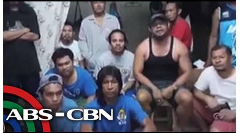 30 OFW, 'Stranded' sa Saudi Arabia Matapos Malugi ang Isang Kompanya