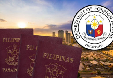 Passport Applicants to Receive Application Status Via Email