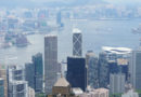 196,000 Filipino DH in HK to Benefit from Minimum Wage Hike