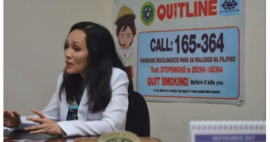Want to Quit Smoking? Remember These 7Ds