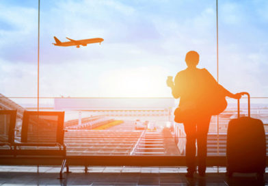 OFW's Airfare to PH 'Embezzled' by Recruiter