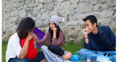 Buhay OFW: Expectation vs Reality