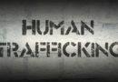Runaway OFW Urges Gov't to Stop Human Trafficking