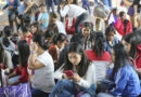 Hundreds of Filipino Workers Get Ready to Head to Hong Kong as Manila Lifts Labour Export Ban