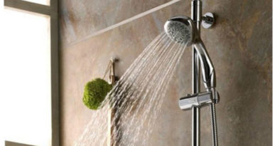 Employer Slammed Online for Criticizing Maid's Bathing Habits