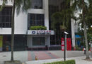 Four Employers Stung by Agency Referring Unfit Maids
