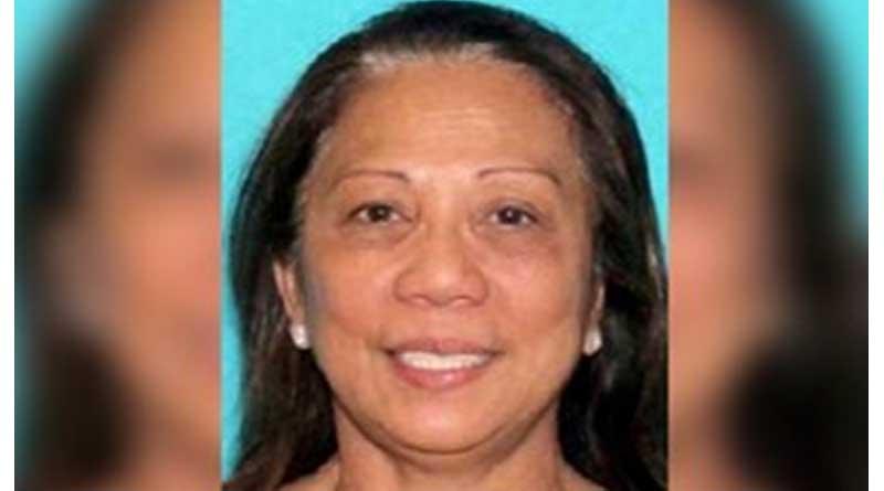 Las Vegas Gunman's Girlfriend Said Her Fingerprints may be Found on Ammo