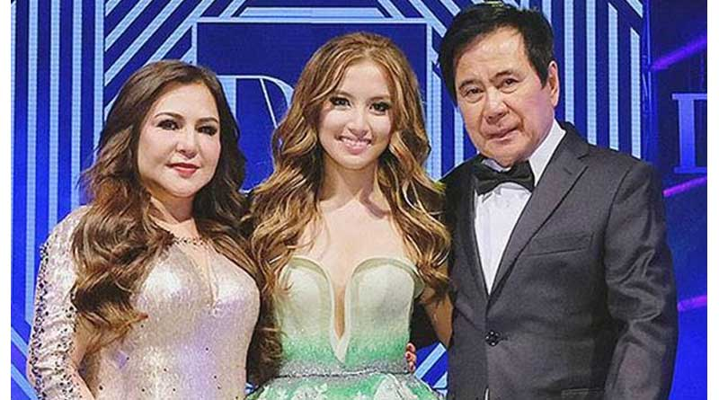 From Tindero in Divisoria to Business Tycoon