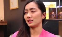 """Pinay victim of hate crime: """"It ruined my serenity, nobody deserves that"""""""