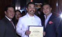 Fil-Am doctor among the life-saving heroes after Las Vegas massacre
