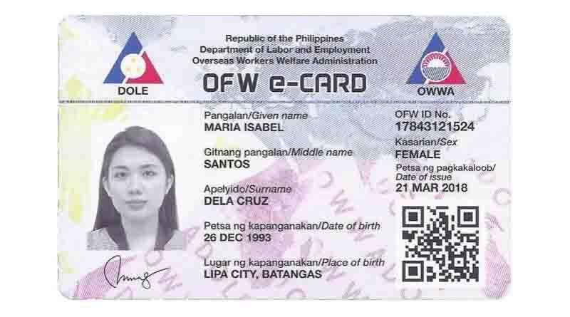 Dating pangalan ng Batangas Yuko och Ananth dating